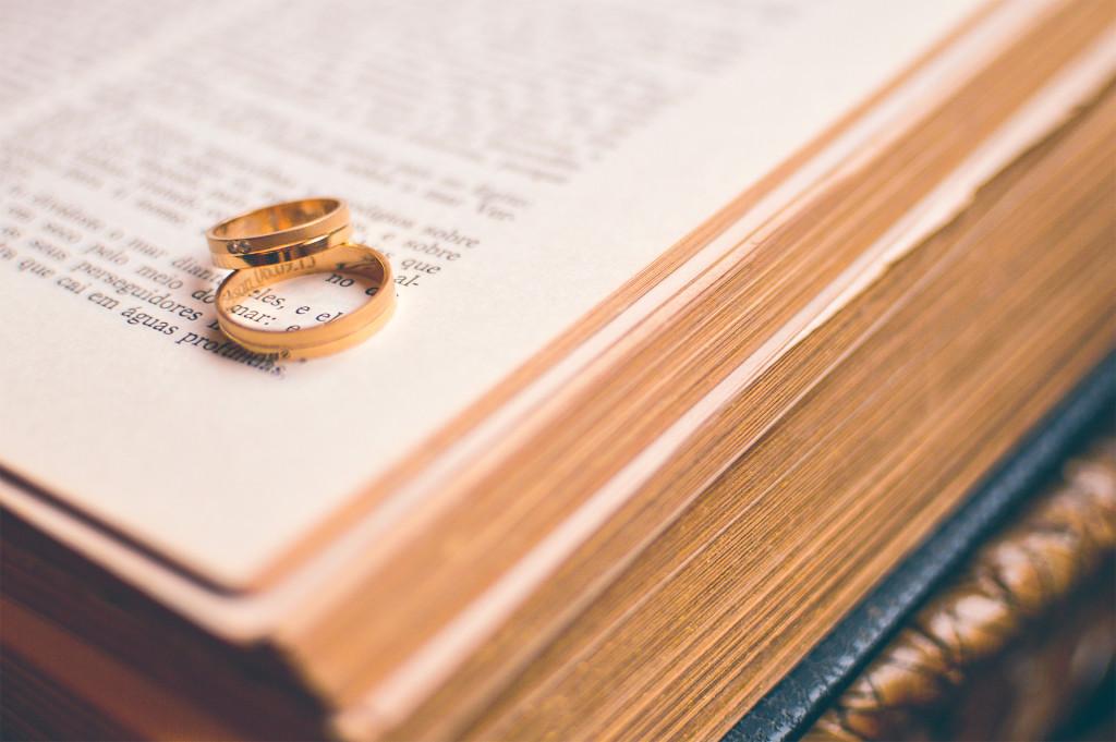 Marital & Family Law